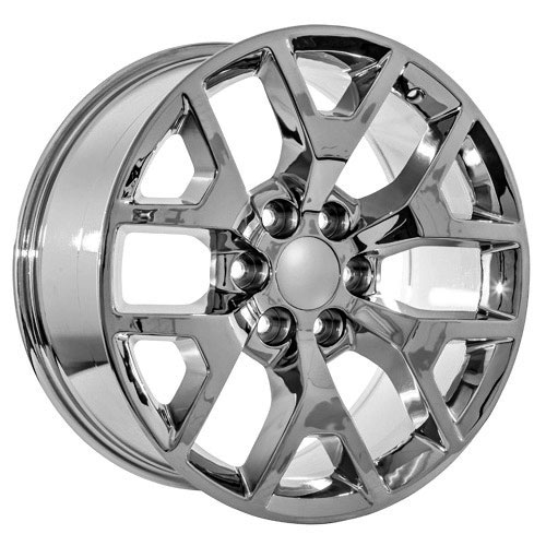 Gmc Wheels Archives Usarim