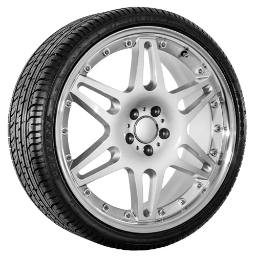 20 replica mercedes benz rims deep dish wheel and tire for 2008 mercedes benz c300 tires