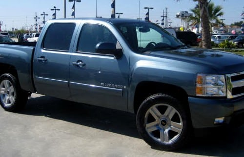 22 Chevy Avalanche Silverado Suburban Texas Edition Wheels  UsaRim