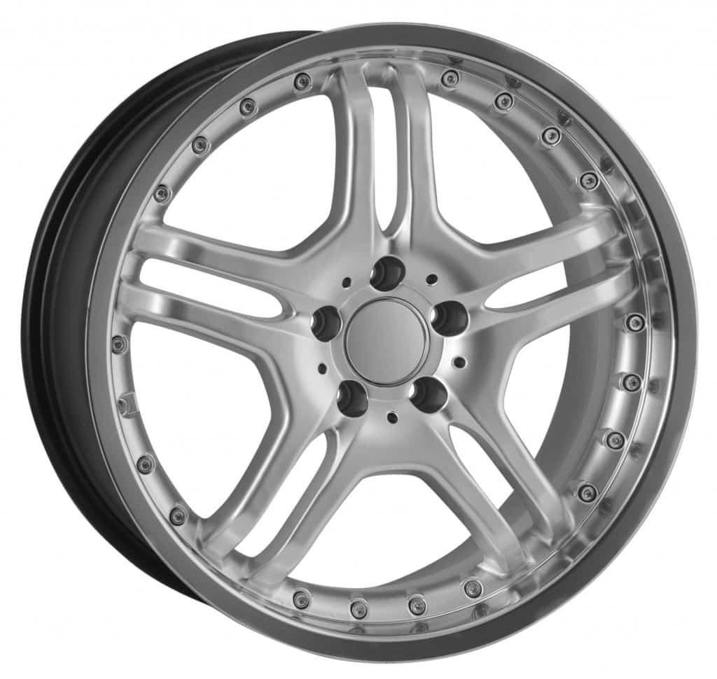 Mercedes wheels archives usarim for Usarim mercedes benz