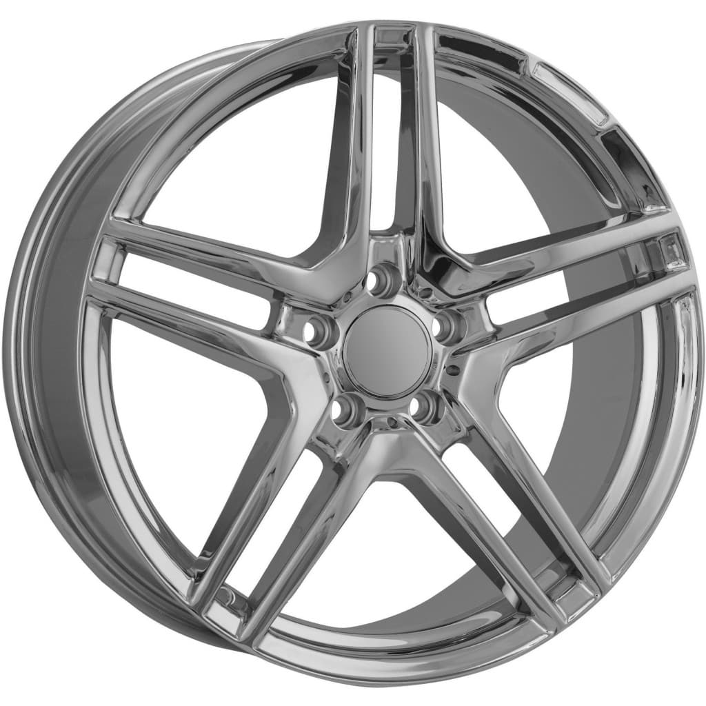 18 inch mercedes wheels archives usarim for Usarim mercedes benz