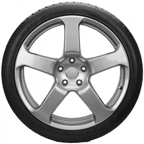 AUD-150-22-GMT-TIRES-01