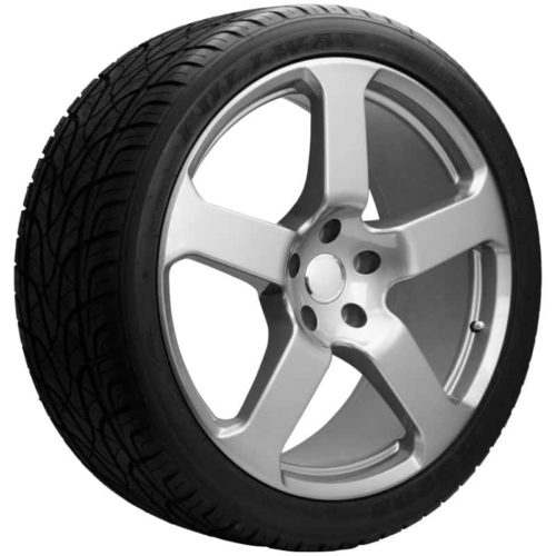 AUD-150-22-GMT-TIRES-03