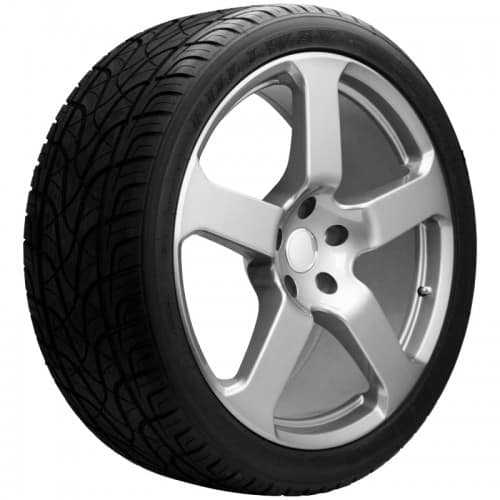 AUD-150-22-GMT-TIRES-04