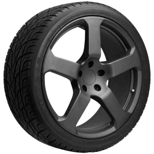 Black Audi Wheels Rims And Tires Package Fits Q UsaRim - Audi rims