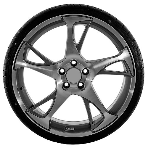 AUD-360-20-GMT-TIRES-01