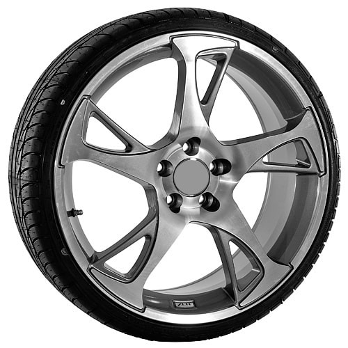 AUD-360-20-GMT-TIRES-02