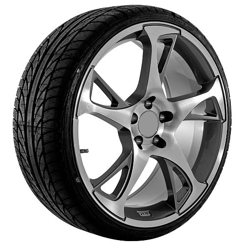 AUD-360-20-GMT-TIRES-03