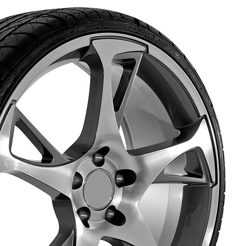 AUD-360-20-GMT-TIRES-04