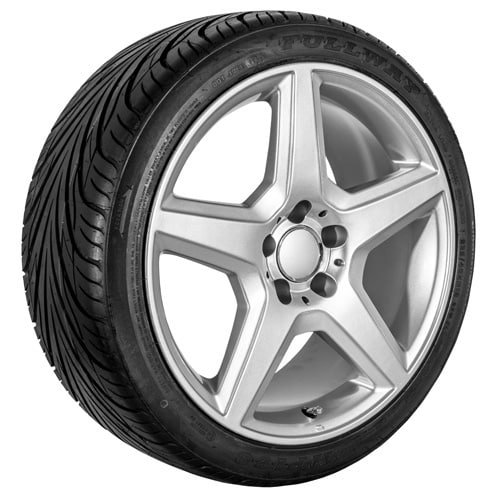 20 replica mercedes benz rims deep dish wheel and tire package for Rims and tires for mercedes benz